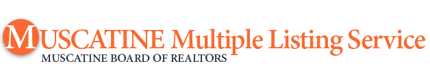 Muscatine Board of Realtors - Homes, Condos, Lots and Commercial Properties for Sale in Muscatine, Iowa